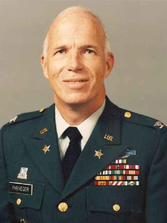 ColonelMikePheneger