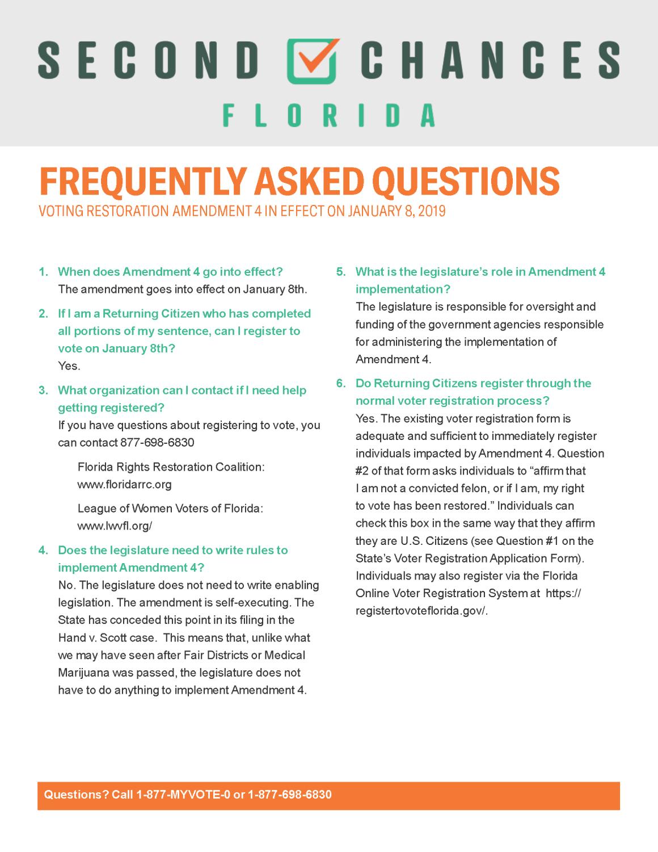 FAQs_Amendment4