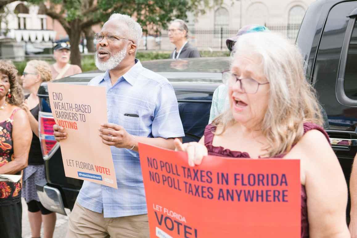 web_votingrightsamendment4