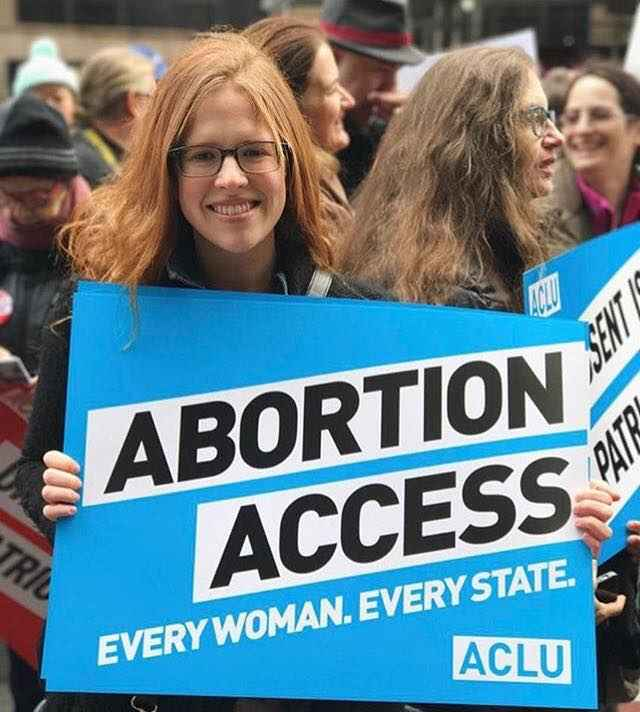 abortionaccess