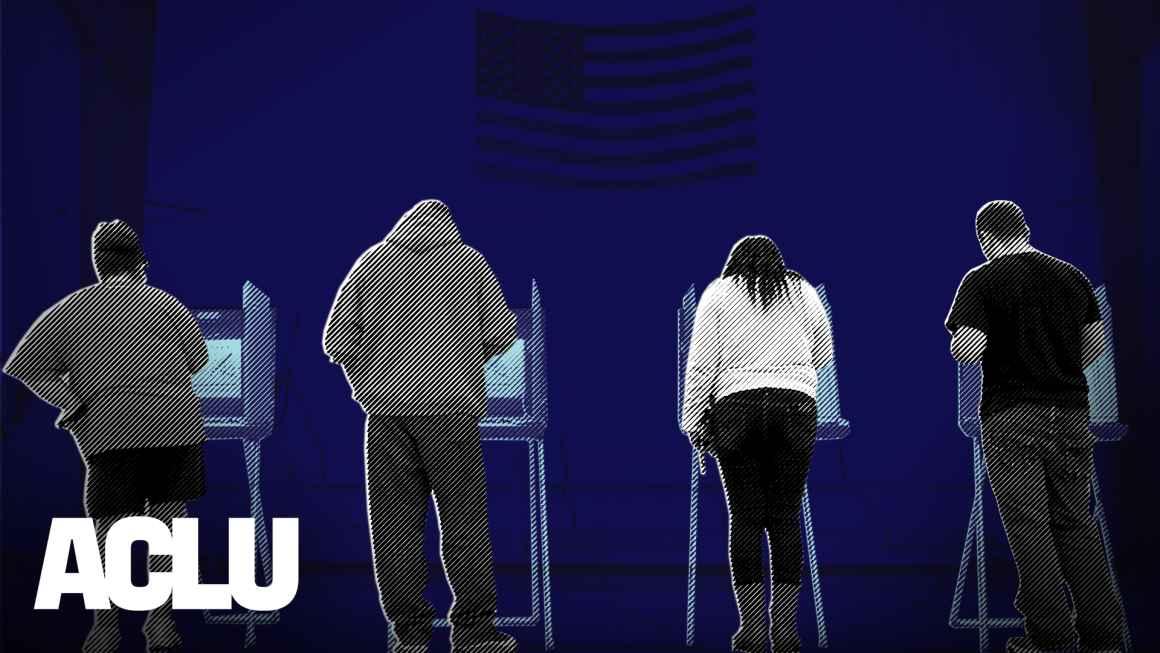 web_votinginthetimeofcovid