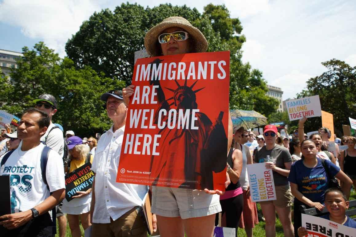 ImmigrantsWelcome