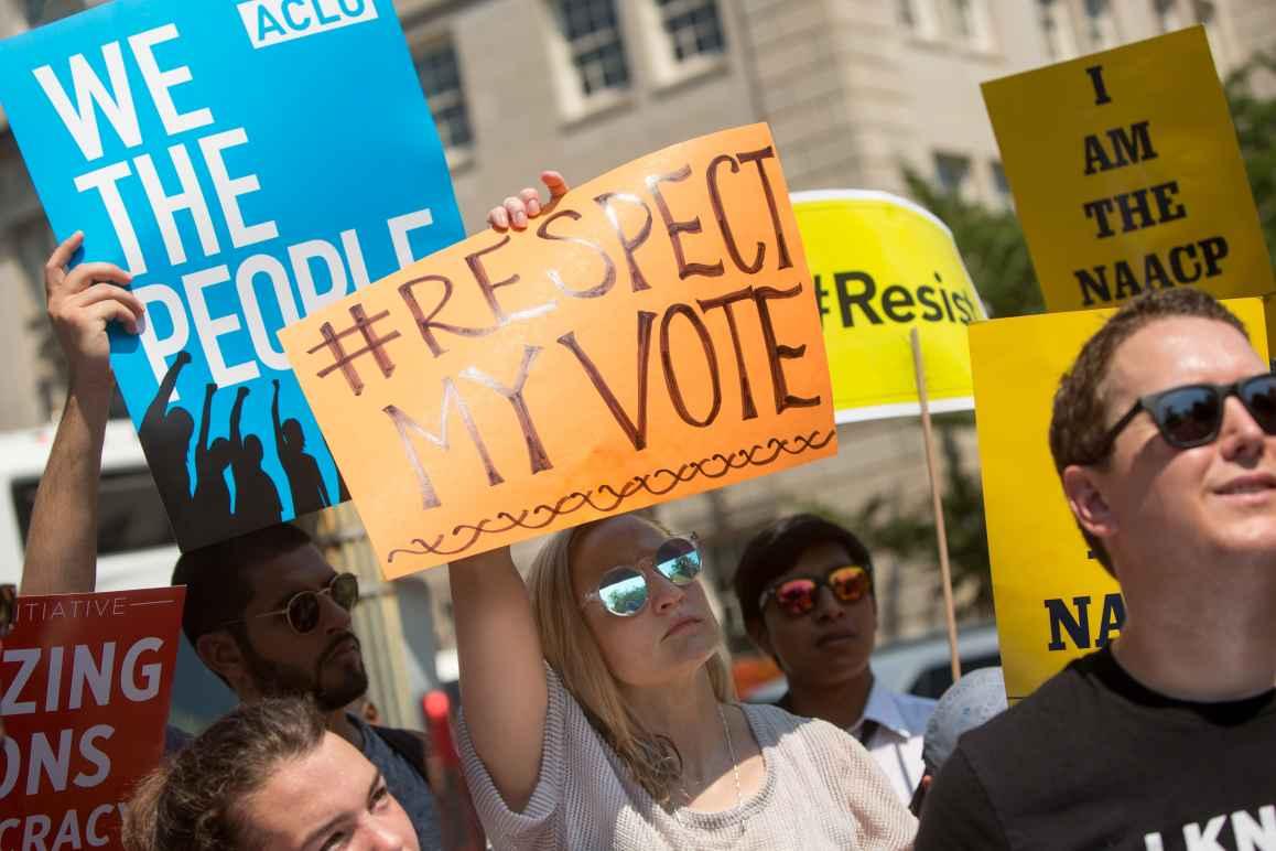ACLU_VOTE_010