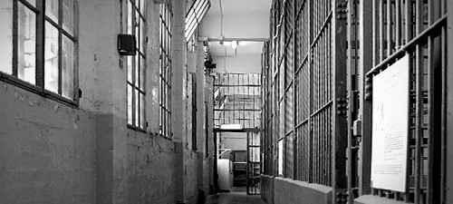 PrisonStandards