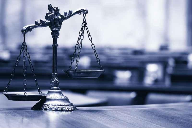 Justicescales