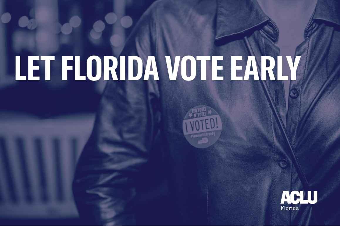 web_ElectionReformReportEarlyVoting