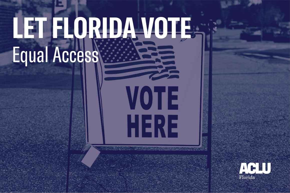 web_ElectionReformReportequalaccess
