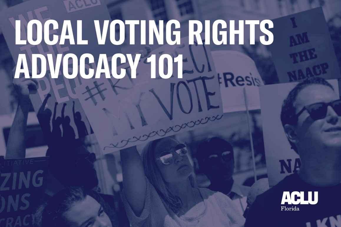 web_ElectionReformReportAdvocacyTools