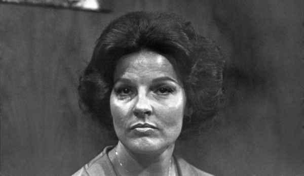 Anita Bryant, 1970