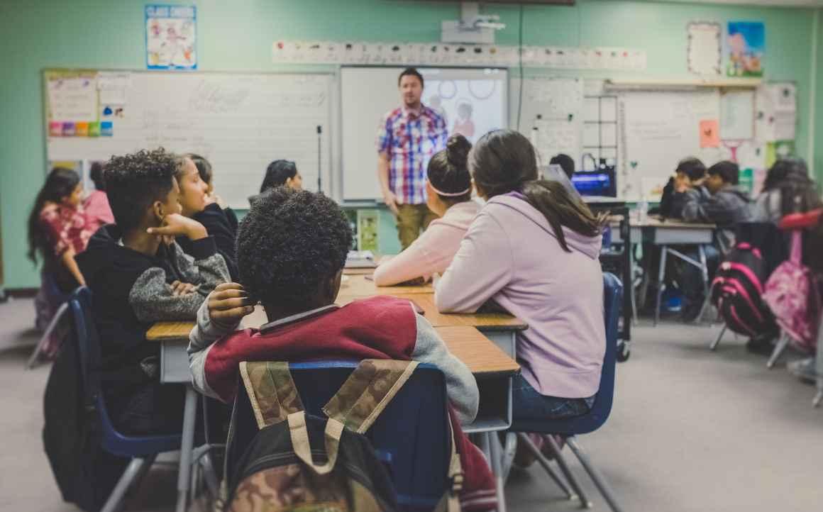 studentsclassroom