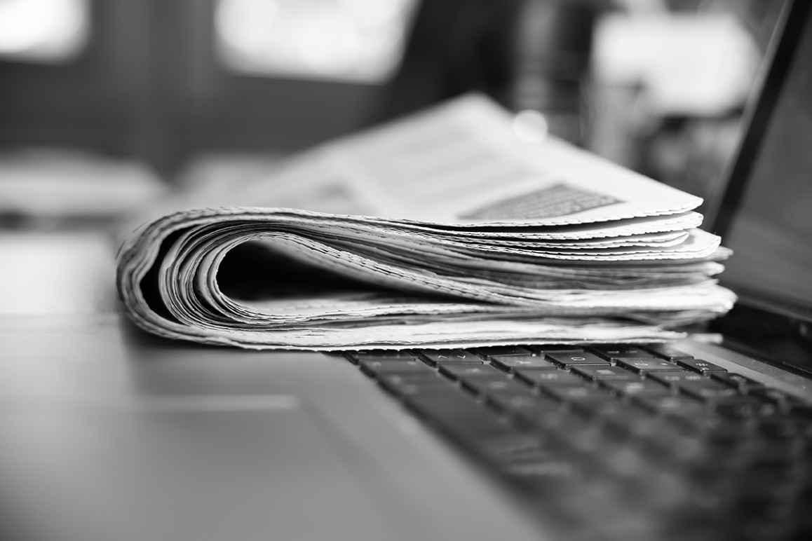 newspaper_featured