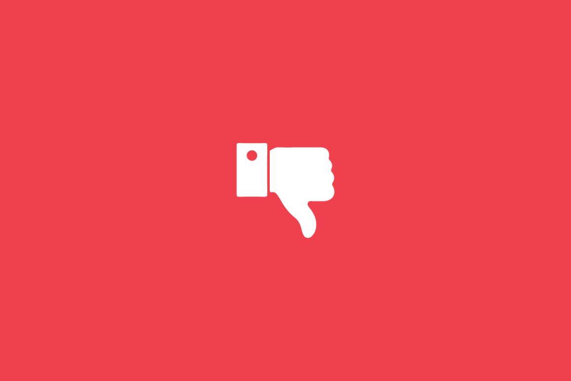 oppose-thumb