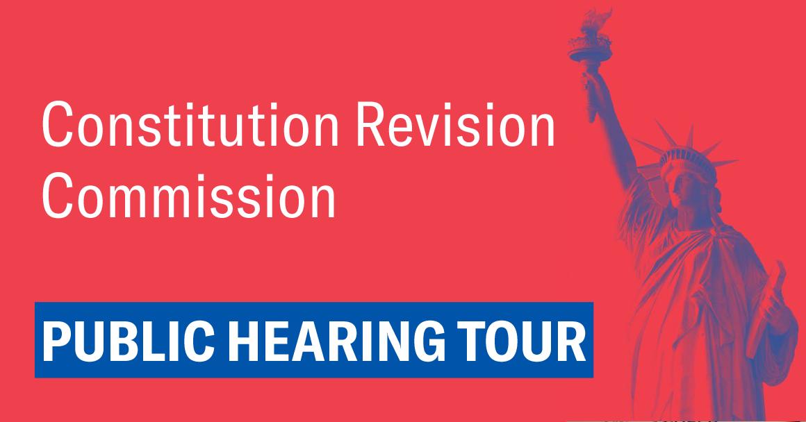 public-hearing-tour.