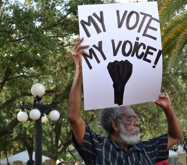 VoteRights