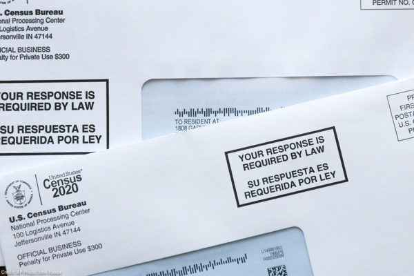 WEB20-Census-2020-Envelopes-WordPress-1110x740-1-600x400