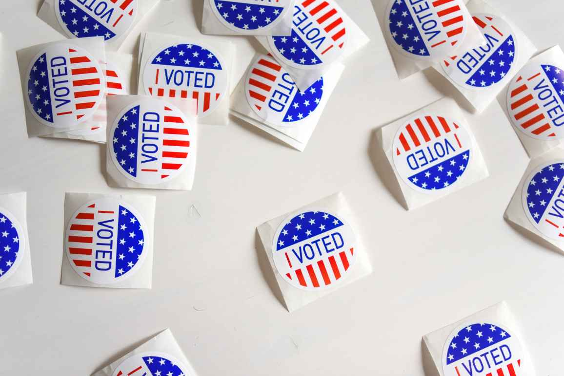 web_votingrights