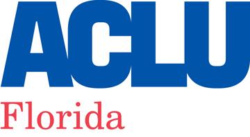 ACLU of Florida