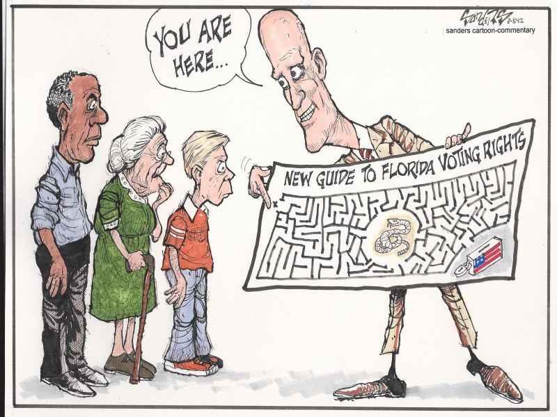 2012-03-ACLU-VotingRightsCartoon_0.jpeg?itok=kvRiLJNP
