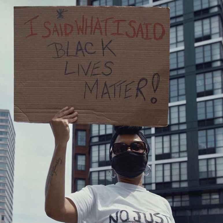 web_blacklivesmatterprotest