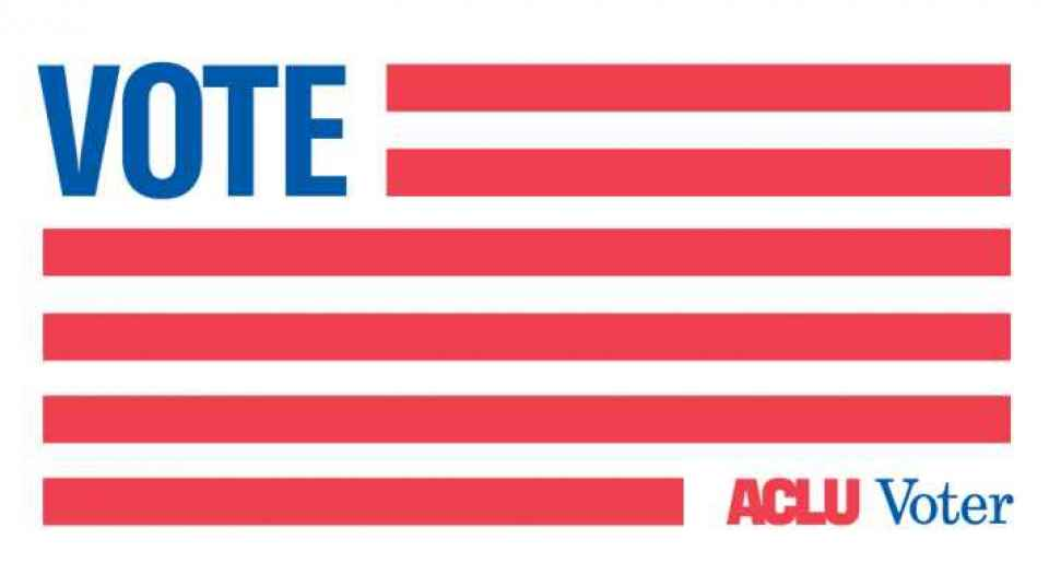 2016 voter guide project | christian coalition.