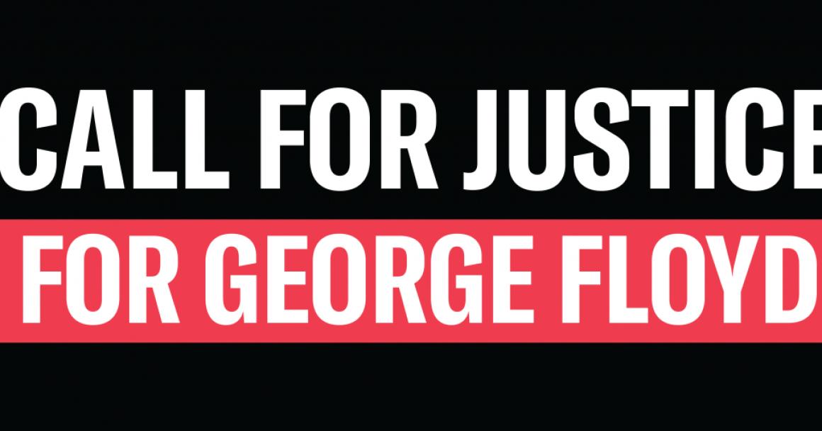Georgefloydaction2