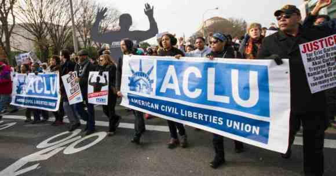 Criminaljusticereform
