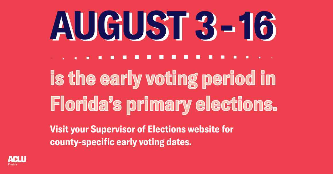 web_Florida early voting social