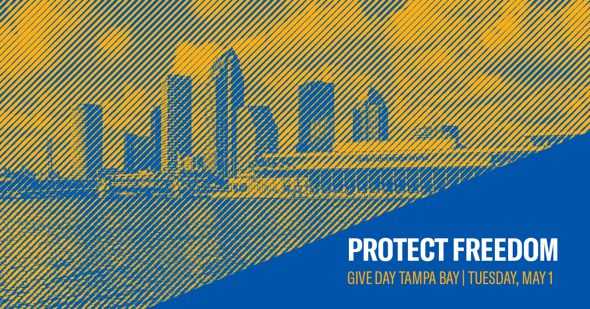 give-day-tampa-bay_web-marquee