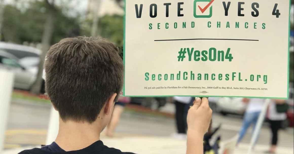 Amendment4Volunteer