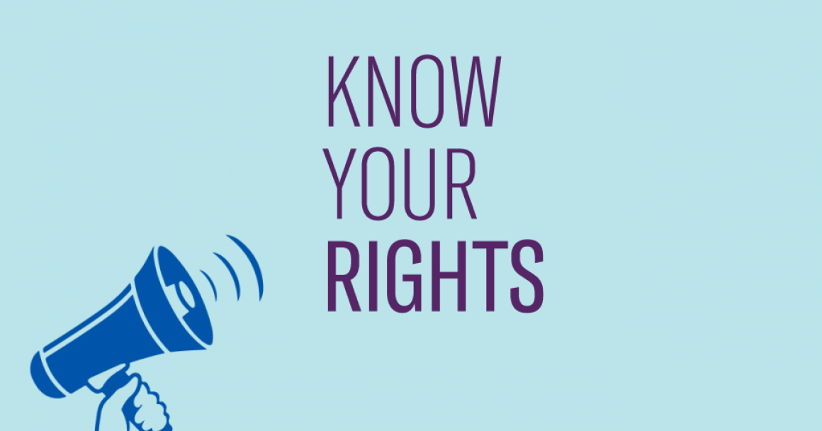 know-your-rights-web