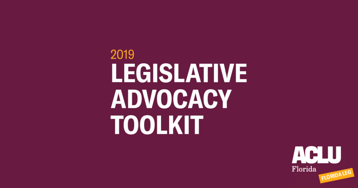LegislativeToolkit_web.