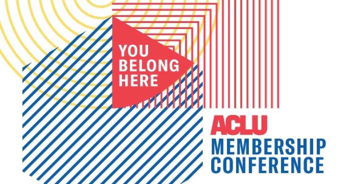 membershipconference