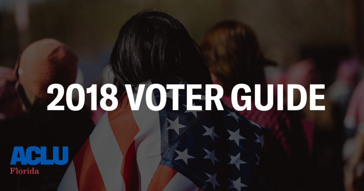 Voterguide_web_marquee