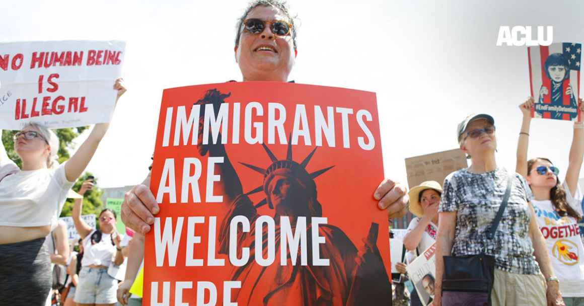 web19-immigrants-welcome-here-sign-socialshare-1200x628