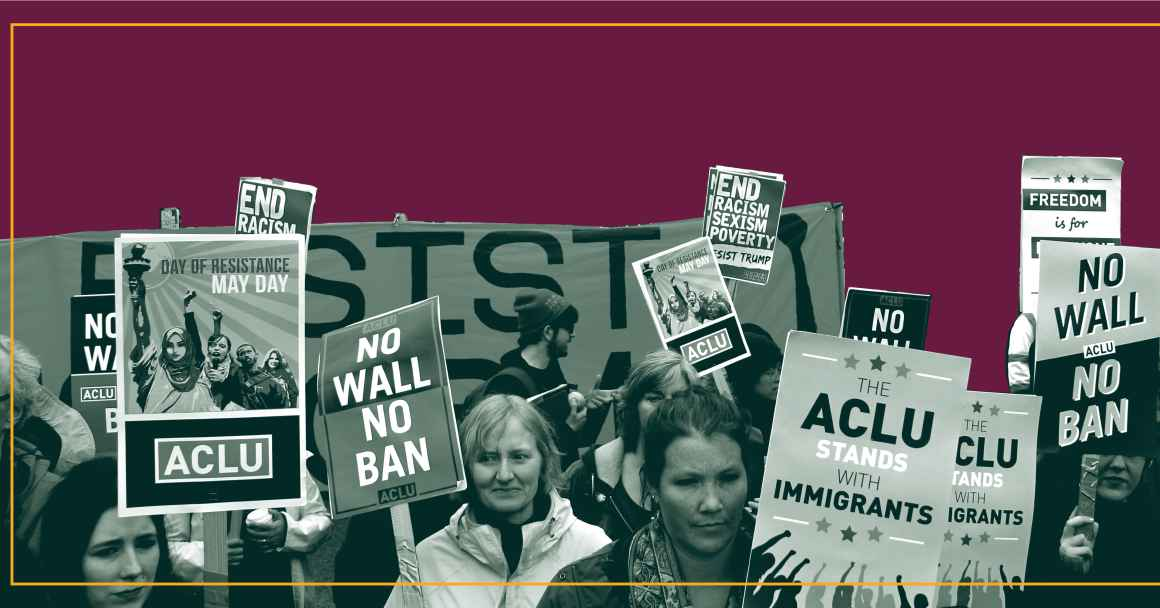 web_Take action to protect immigrants in Florida