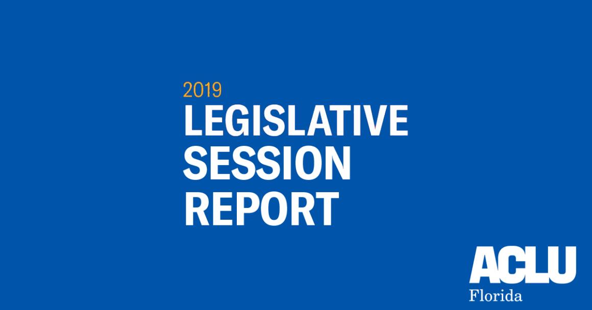 LegislativeSessionReport_Social