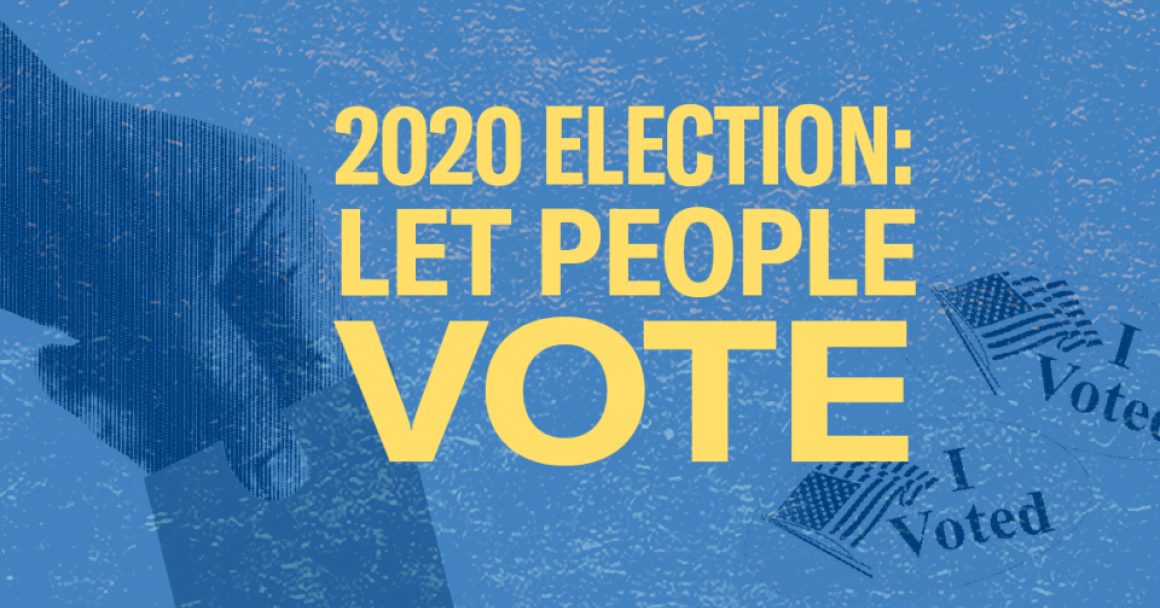 let_people_vote_preview